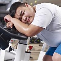 Hidden Problems Keeping You Overweight