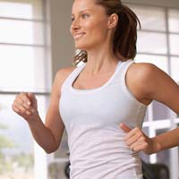How to Speed Up Metabolism